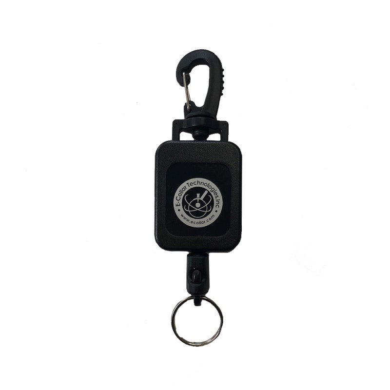 GEAR KEEPER REMOTE HOLDER | WorkingDogsDirect