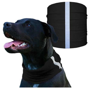 DOG SHIELD Tactical Black | WorkingDogsDirect