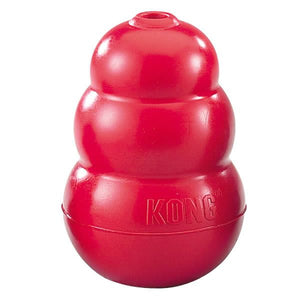 Classic Kong | WorkingDogsDirect