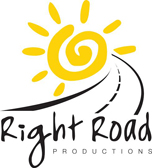 Right Road Shop