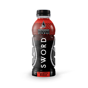 SWORD® Ready to Drink (16.9 fl oz)