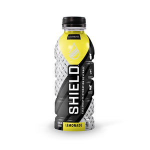SHIELD® Ready to Drink (16.9 fl oz)