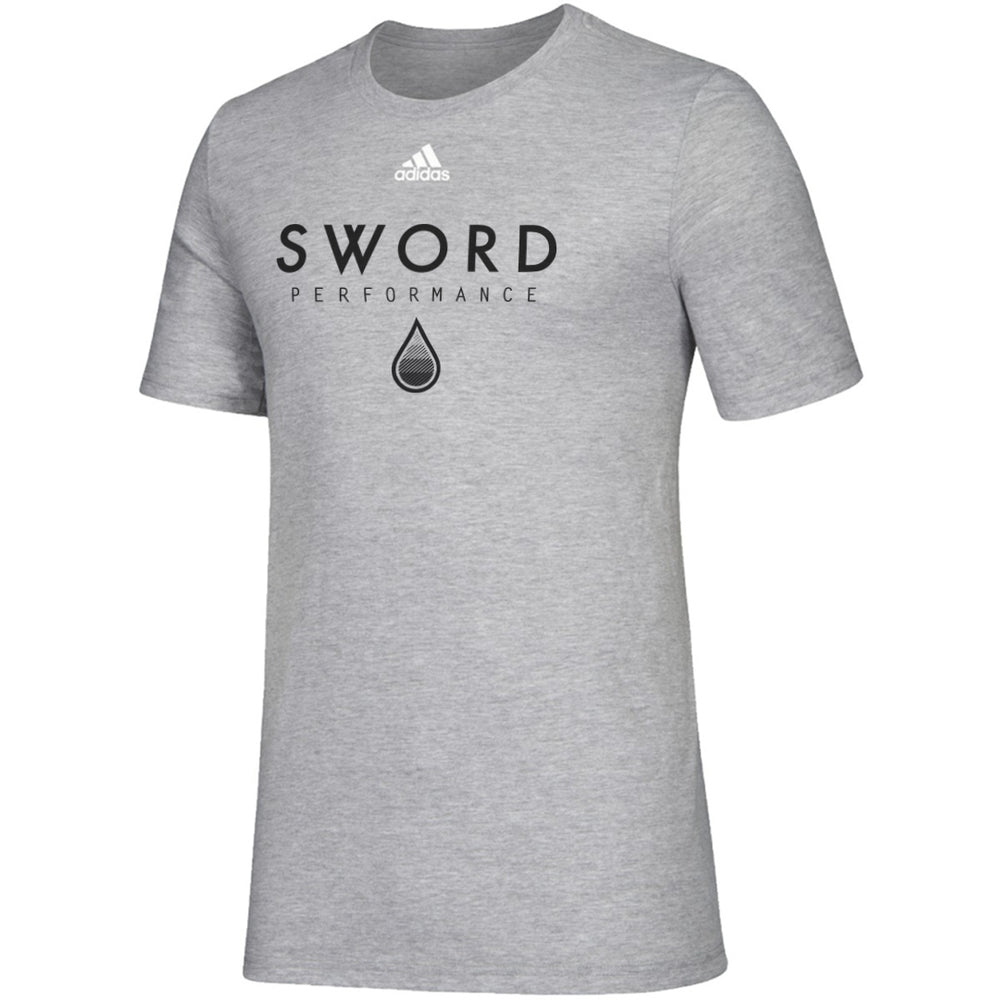 Sword Performance | Adidas T-Shirt