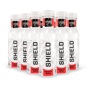 SHIELD® Ready to Drink