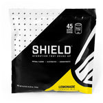 SHIELD® Powder Pouches