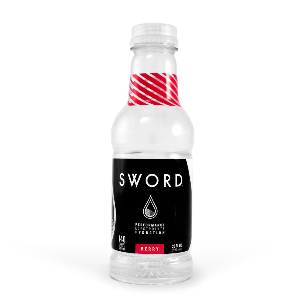 SWORD® Ready to Drink