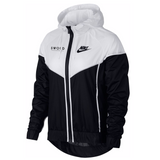 Women's Windrunner Full Zip Jacket