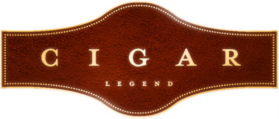The Cigar Legend