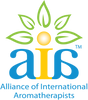 The Leading Aromatherapy Associations (Alliance of International Aromatherapists (AIA)