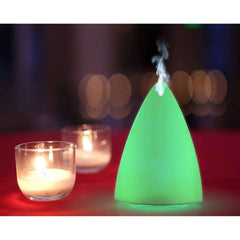 Large Essential Oil Diffuser-Healing Solutions | Essential Oils
