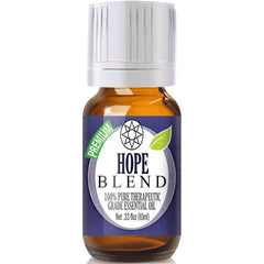 Hope Blend - Essential Oil