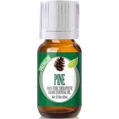Pine Essential Oil-Healing Solutions | Essential Oils