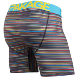 MyPakage ENTOURAGE Boxer Briefs | moJJa underwear club