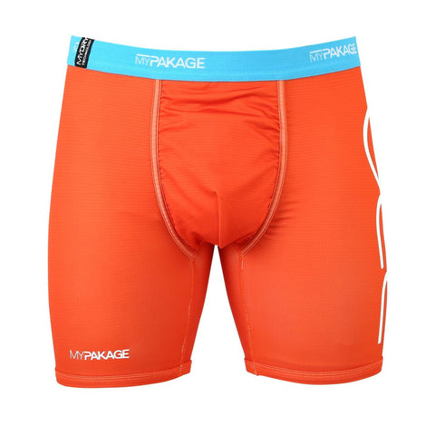 PRO SERIES FIRE SKY | MyPakage Boxer Briefs