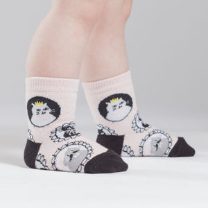 Cat socks for toddlers kids socks