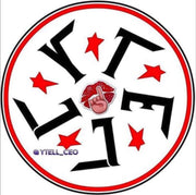 YTELL Clothing Co.