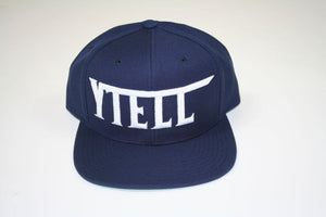 YTELL™ Lifestyle Snapbacks