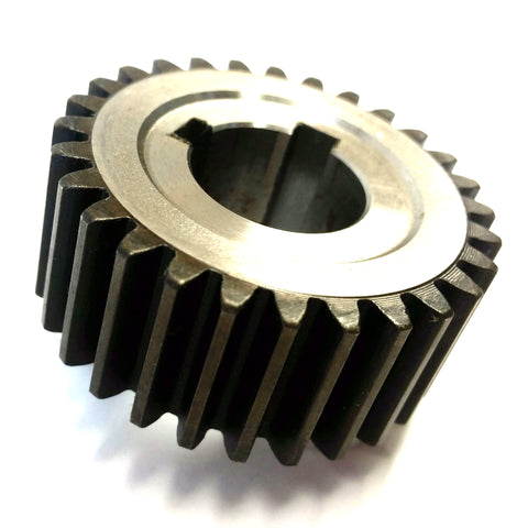 Steering Box Pinion Gear