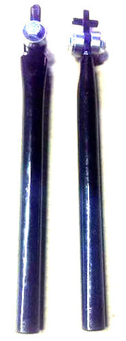 WING ROLLER POLE_SET