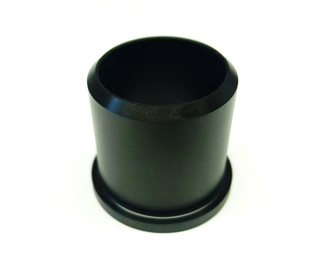 Torsion Bushing