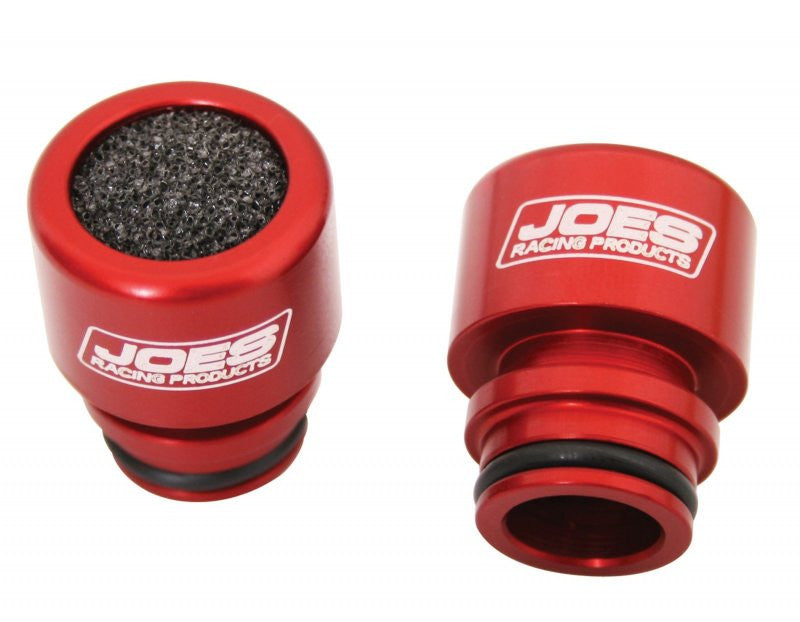 Joes Carb Vents (R6)
