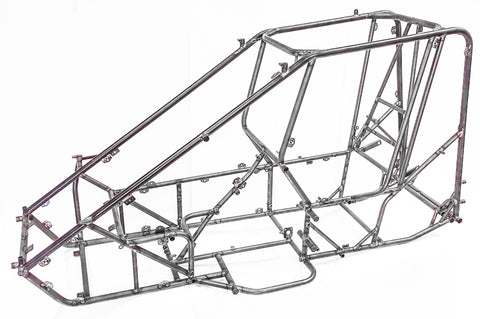 Chassis Packages