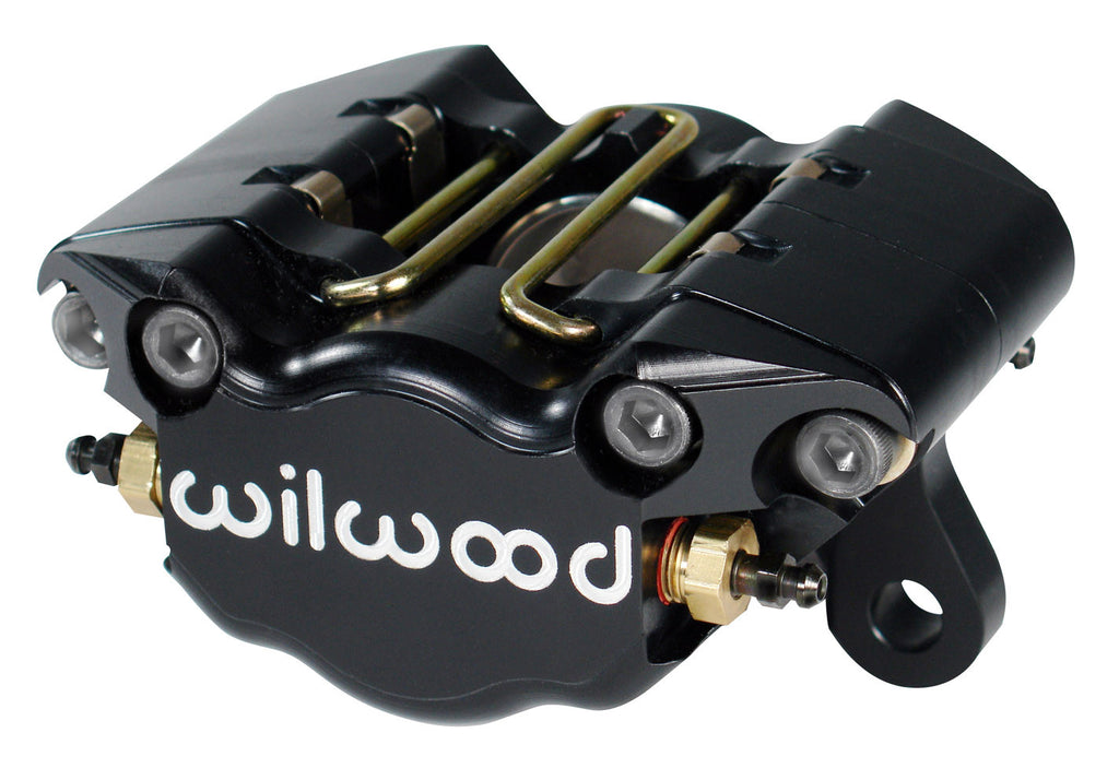 Brake Caliper for rear