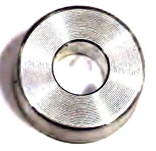 "1/4"" spacer"