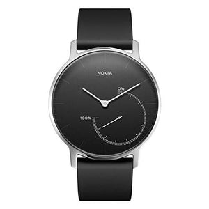 Nokia Steel Activity & Sleep Watch-Watch-Guy Jewels