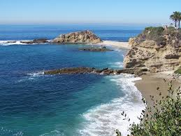 7 California Beach must Visit.