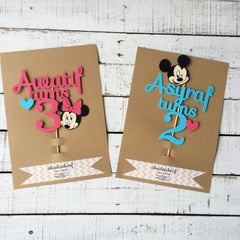mickey-minnie-mouse-cake-topper
