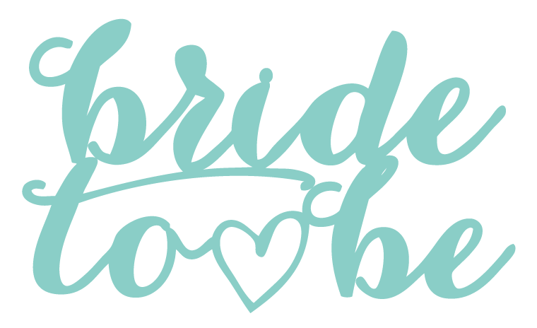 Bride To ♥ Be f5 [Bridal Shower]