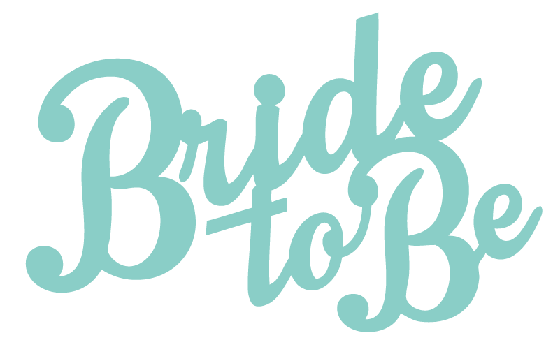 Bride To Be f3 [Bridal Shower]