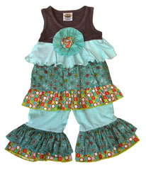 Size 12-18m Collection