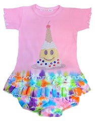 Size 6-12m Collection