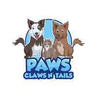 Paws Claws n' Tails