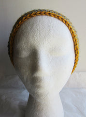 Flynn - Multi-Color Crochet Beanie Hat Free Shipping