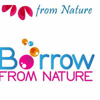 Borrow from Nature