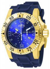 Invicta Excursion Quartz Chronograph 11903 (49.5mm)