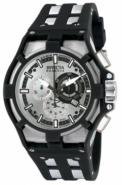 Invicta Akula Reserve Quartz Chronograph Antique 14011 (53.80mm)