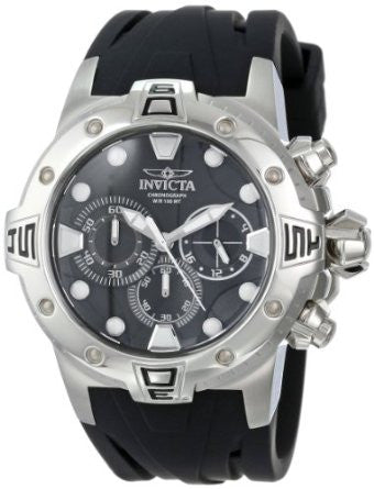 Invicta Excursion Quartz Chronograph 14086 (50mm)