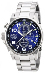 Invicta I-Force Quartz Multifunction 14957 (46mm)