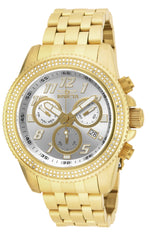 Invicta Pro Diver Diamond Chronograph 16262 (50mm)