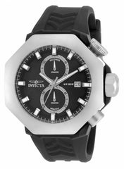 Invicta I-Force Quartz Multifunction 16913 (50mm)