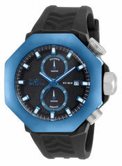 Invicta I-Force Quartz Multifunction 16917 (50mm)