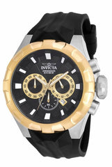 Invicta I-Force Quartz Multifunction 16919 (50mm)