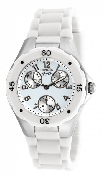 Invicta Angel Quartz Chronograph 18786 (38mm)