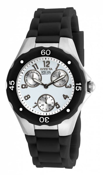 Invicta Angel Quartz Chronograph 18787 (38mm)