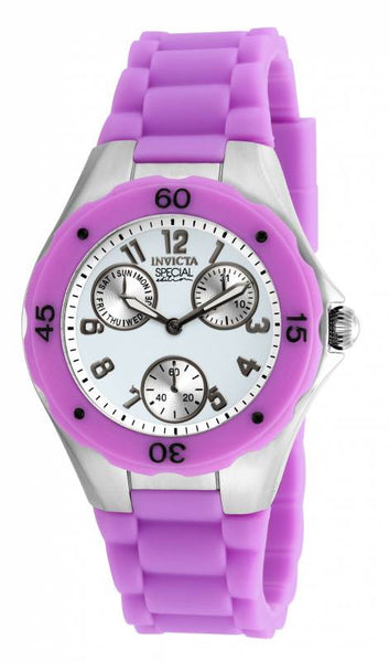 Invicta Angel Quartz Chronograph 18790 (38mm)