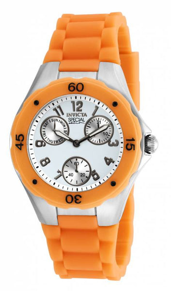 Invicta Angel Quartz Chronograph 18792 (38mm)